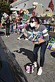 jennifer garner jessica alba gwyneth paltrow baby2baby event 16
