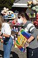 jennifer garner jessica alba gwyneth paltrow baby2baby event 44