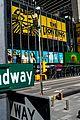 broadway shows returning 10