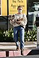 julianne hough gets coffee with mom 18