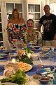 sofia vergara photos joe manganiello 44 birthday dinner 05