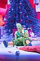 matthew morrison as the grinch photos 72