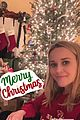 Photo 16 of Reese Witherspoon Shares Her Family's Christmas Photo, Which Took an Hour to Accomplish!