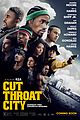 cut throat city movie awards campaign 01