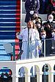 jennifer lopez inauguration 2021 05