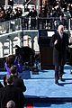 joe biden speaking inauguration 2021 15