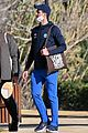 Photo 30 of Tennis Star Novak Djokovic Packs on PDA with Wife Jelena at the Park with Their Kids