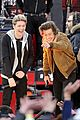 Photo 2 of One Direction Fans Freak Out After Harry Styles & Niall Horan Spotted Hiking Together