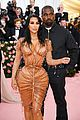 kim kardashian files for divorce from kanye west 31