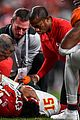patrick mahomes injury 03