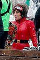 lady gaga gucci march italy 2021 13