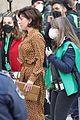 lady gaga milan italy march 2021 29