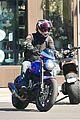 keanu reeves epic motorcycle story malibu 11