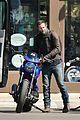 keanu reeves epic motorcycle story malibu 23