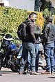 keanu reeves epic motorcycle story malibu 27
