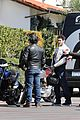 keanu reeves epic motorcycle story malibu 31