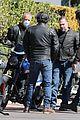 keanu reeves epic motorcycle story malibu 35