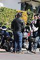 keanu reeves epic motorcycle story malibu 39
