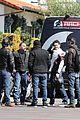 keanu reeves epic motorcycle story malibu 43
