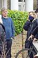 vanessa kirby house hunting with mystery man 61