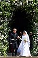meghan markle prince harry real wedding date 29