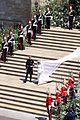 meghan markle prince harry real wedding date 37