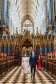 kate middleton prince william return to wedding venue 09