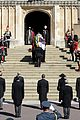 prince charles at prince philip funeral 34