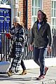 emilia clarke mike noble london photos 43