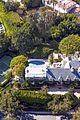 ellen mansion sold 01