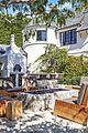 ellen mansion sold 27