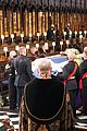 inside prince philip funeral royal family photos 63