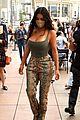 kim kardashian skims pop up shop after billionaire status 35