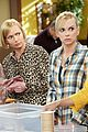 anna faris left mom reason if be back for finale 02