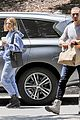 kristen bell lunch with benjamin levy aguilar 11