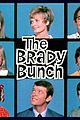 brady bunch cast reunite lifetime 02