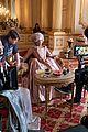 bridgerton spinoff about queen charlotte 07