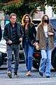 cindy crawford rande gerber celebrate birthday 03