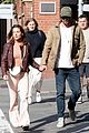 chris hemsworth wife elsa pataky with his parents 31