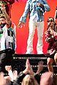 her dj khaled migos perform billboard music awards 11