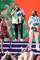 her dj khaled migos perform billboard music awards 35