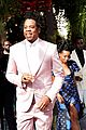 Photo 44 of How Much Is Jay-Z Worth? Net Worth Revealed!