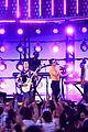 jonas brothers perform at billboard music awards 2021 07