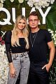 james kennedy raquel leviss are engaged 13