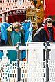 harry styles emma corrin new my policeman set photos 54