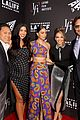 in the heights screening stephanie beatriz pregnant 39