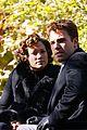 ben affleck jennifer lopez new couple pics 11