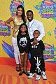 kevin hart reveals if plans more kids 03