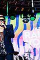 adam lambert pride concert 15