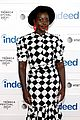 lupita nyongo tribeca film festival premiere 02